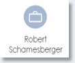 Robert Schamesberger