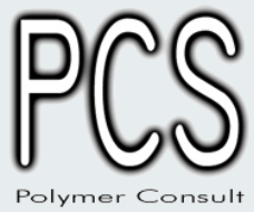 PCS Polymer Consult